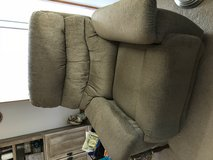 Recliner for sale in Pleasant View, Tennessee