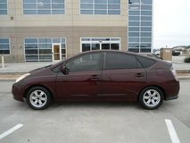 2005 Toyota Prius Loaded in The Woodlands, Texas