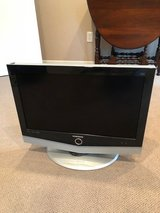 "Samsung 23"" Flat Screen TV in Kingwood, Texas"