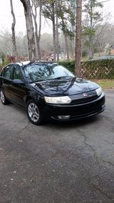 2004 Saturn Ion in Warner Robins, Georgia