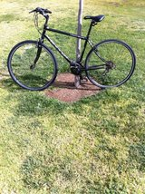 KHS URBAN XCAPE Commuter Bike >>> Just Reduced the Price in Vista, California