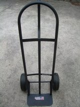 """MILWAUKEE """"D"""" HANDLE HAND TRUCK--STILL AVAILABLE in Warner Robins, Georgia"""