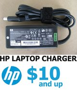 Laptop AC Adapter Charger in Miramar, California