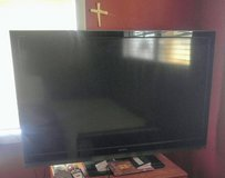 Sony HDTV BRAVIA in Fairfield, California