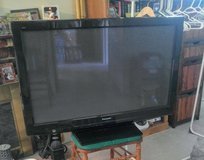 Panasonic Viera TC-P42S2 in Fairfield, California