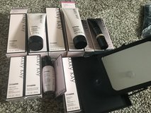 Mary Kay stock for sale in Fort Leonard Wood, Missouri