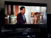 "Samsung smart 55"" like new in Vacaville, California"