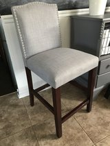 Counter Height chair, stool in Naperville, Illinois