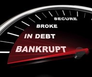Cathy's Bankruptcy Services in Alamogordo, New Mexico