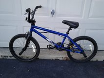 Haro F2 Freestyle BMX Bicycle in Davis-Monthan AFB, Arizona