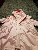 Spring pink outwear size 3T in Shorewood, Illinois