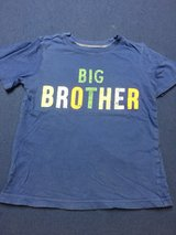 Big Brother Tee size 5 in Westmont, Illinois