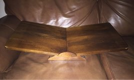 Book Holder Stand in Oswego, Illinois