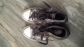 Converse All Star Womens in New Lenox, Illinois