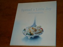 spread a little joy cook bk in Batavia, Illinois