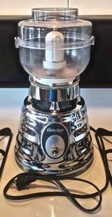 OSTERIZER 3 Cup Food Processor in Okinawa, Japan