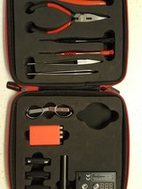 coil master in bookoo, US