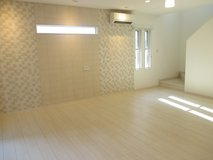 Almost brand new house!!(3 bed / 2 bath) in Okinawa, Japan