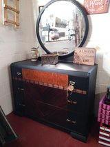 Refinished items in Joliet, Illinois