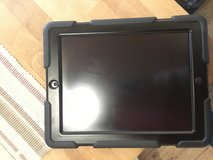 TRADE 2 iPads (4 & 5) each 32 GB FOR IPAD PRO 12.9 in Ramstein, Germany