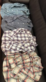 Boys clothes 4t in Eglin AFB, Florida
