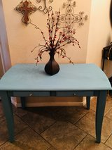 Beautiful Solid Wood Desk in Spring, Texas