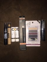 bundle makeup and vitamin E sticks in Warner Robins, Georgia