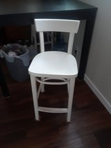 Ikea Bar Stools in Vacaville, California