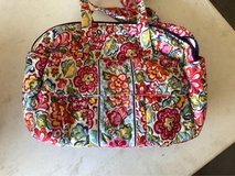 Vera Bradley Diaper Bag in Byron, Georgia