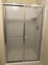 Shower Doors in Bolingbrook, Illinois