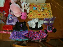 misc toys FREE in Kingwood, Texas