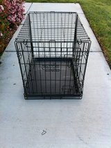 Dog Crate Wire in Camp Pendleton, California