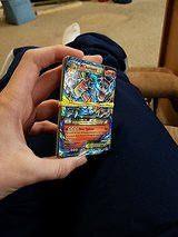 14 Pokemon card in Fort Leonard Wood, Missouri