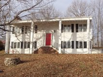 110 Redbud Circle- Only 5 Minutes From Front Gate of FLW in Fort Leonard Wood, Missouri
