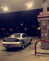 05 Grand Am in Fort Leonard Wood, Missouri
