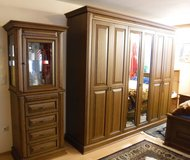 FURNITURE TURKISH BED ROOM SETS 6 PCS in Ramstein, Germany