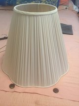Lamp shade in Spring, Texas
