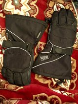 #1-Tour Master Riding Gloves in Alamogordo, New Mexico