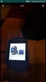 smart watch in Fort Bliss, Texas