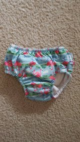 18 month reusable swim diaper in Bartlett, Illinois