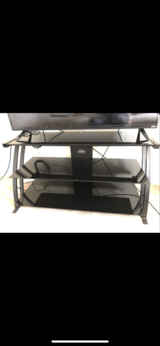 Tv stand in Camp Pendleton, California