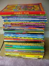 Coloring Books/Crayons in Glendale Heights, Illinois