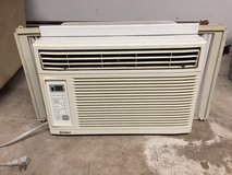 Kenmore Window Air Conditioner with Remote in Batavia, Illinois