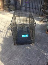 x-small pet cage in Kingwood, Texas