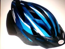 Schwinn Thrasher Adult Bike Helmet - New in Heidelberg, GE