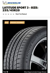 tires in Glendale Heights, Illinois