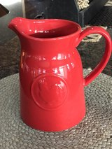 Red Rooster Pitcher in Plainfield, Illinois