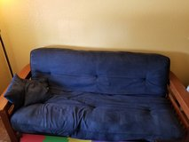 Futon in Vacaville, California