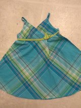 Toddler Girls Summer Dress Size 3T in Fort Bragg, North Carolina