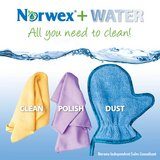 Norwex Products (Cleaning w/ out chemicals) in Hemet, California